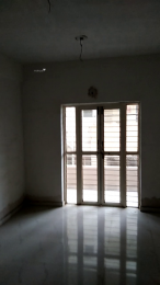 960 sqft, 2 bhk Apartment in Builder Project Indira Nagar, Nashik at Rs. 8500