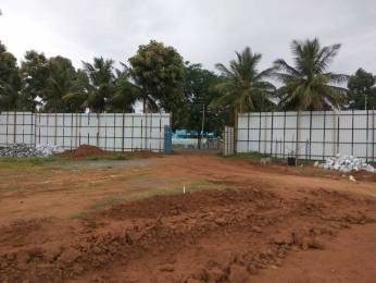 1200 sqft, 3 bhk Villa in Builder Project Kodathi, Bangalore at Rs. 34.8000 Lacs