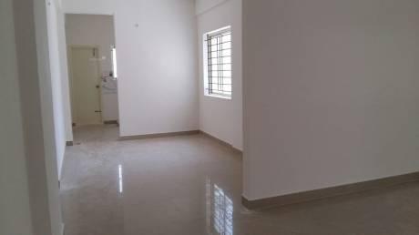 1188 sqft, 2 bhk Apartment in Builder Project Kodichikkanahalli, Bangalore at Rs. 48.9560 Lacs