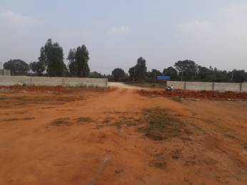2070 sqft, Plot in Builder Project Sarjapur main road, Bangalore at Rs. 60.0300 Lacs