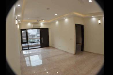 1650 sqft, 3 bhk BuilderFloor in Builder Project Greater kailash 1, Delhi at Rs. 2.9500 Cr