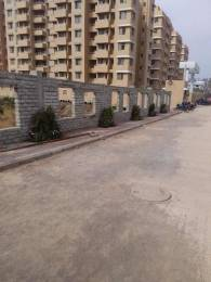 584 sqft, 1 bhk Apartment in Builder capital city nighoje Talawade Chakan Road, Pune at Rs. 6000