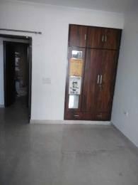 2400 sqft, 3 bhk Apartment in CGHS Shree kripaluji Apartment Sector 52, Gurgaon at Rs. 1.3200 Cr