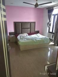 2200 sqft, 3 bhk Apartment in CGHS Prithvi Apartment Sector 52, Gurgaon at Rs. 35000