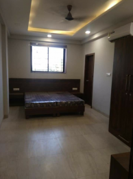 700 sqft, 1 bhk Apartment in Builder Royal platinum Vijay Nagar, Indore at Rs. 14000