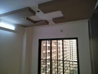 900 sqft, 2 bhk Apartment in Builder star glorious global city chikal dongri road virar west Virar West, Mumbai at Rs. 38.0000 Lacs