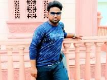 Mo Asif waheed Ansari