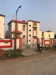 1550 sqft, 3 bhk Villa in Builder silpa csk green villas Shadnagar, Hyderabad at Rs. 54.0000 Lacs