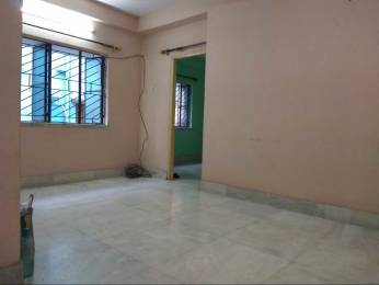 1075 sqft, 2 bhk Apartment in Builder Project EM Bypass South East, Kolkata at Rs. 12500