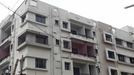 1000 sqft, 2 bhk Apartment in Builder Project Tollygunge, Kolkata at Rs. 15000