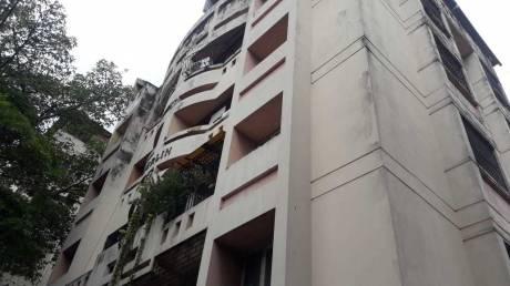 1400 sqft, 3 bhk Apartment in Builder marline tower Bhawanipur, Kolkata at Rs. 26000