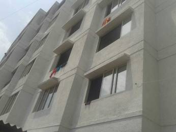 330 sqft, 1 bhk Apartment in Builder Project Dombivli (West), Mumbai at Rs. 19.4700 Lacs