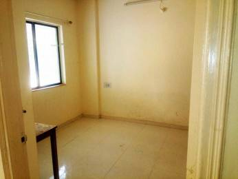 900 sqft, 2 bhk Apartment in Dodke Park Warje, Pune at Rs. 55.0000 Lacs