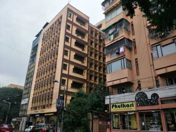 1250 sqft, 2 bhk Apartment in Builder camac court Camac Street, Kolkata at Rs. 50000