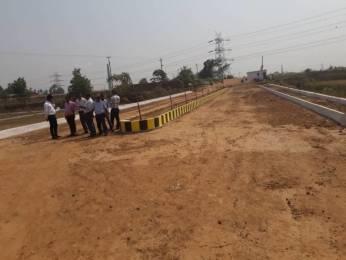 1000 sqft, Plot in Builder Project sikatiya, Kanpur at Rs. 5.0000 Lacs