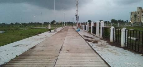 1200 sqft, Plot in Builder Shivtirth nagar pewtha Manewada Besa Ghogli Road, Nagpur at Rs. 8.4000 Lacs