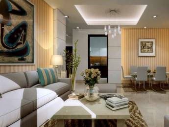540 sqft, 1 bhk Apartment in SBP City Of Dreams Sector 116 Mohali, Mohali at Rs. 17.9000 Lacs