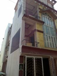 2100 sqft, 3 bhk IndependentHouse in Builder Project Nagarbhavi Main, Bangalore at Rs. 80.0000 Lacs