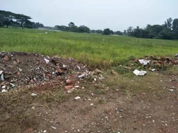 2160 sqft, Plot in Builder RASPUNJA CITY JOKA Rasapunja, Kolkata at Rs. 3.6000 Lacs