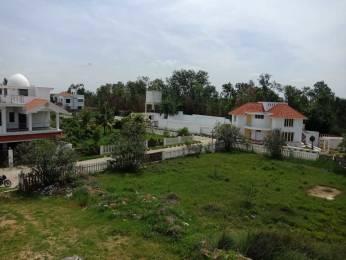 1320 sqft, Plot in Right RMY Residency Thiruvidandhai, Chennai at Rs. 30.3600 Lacs