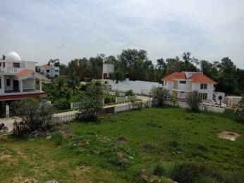 1670 sqft, Plot in Right RMY Residency Thiruvidandhai, Chennai at Rs. 38.4100 Lacs