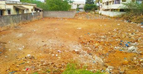 7560 sqft, Plot in Builder Project 4th Main Road, Nellore at Rs. 1.4175 Cr