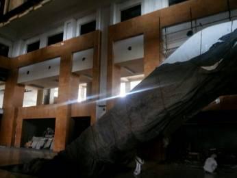 3645 sqft, 5 bhk IndependentHouse in Builder Neeti Bagh SFS DDA Flats Niti Bagh, Delhi at Rs. 19.5000 Cr