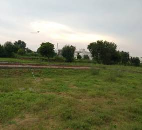 1125 sqft, Plot in Builder Vandana Vatika Surajpur, Greater Noida at Rs. 18.1250 Lacs