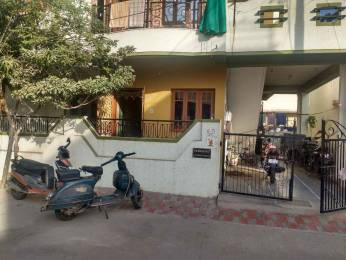 800 sqft, 1 bhk Apartment in Builder pushpak tenament sama savli road, Vadodara at Rs. 6500