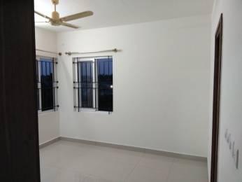 883 sqft, 2 bhk Apartment in Provident Rays of Dawn Kumbalgodu, Bangalore at Rs. 12500