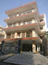 2808 sqft, 4 bhk BuilderFloor in Ansal Palam Vihar Sector 2 Gurgaon, Gurgaon at Rs. 85.0000 Lacs