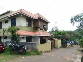 2001 sqft, 4 bhk IndependentHouse in Builder Project Vellanadu Nedumangad Road, Trivandrum at Rs. 80.0000 Lacs