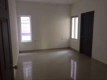 1260 sqft, 2 bhk Apartment in Elegant Leeds Frazer Town, Bangalore at Rs. 27000