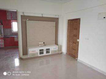 1500 sqft, 3 bhk Apartment in Builder Project HBR Layout 1st Block Bangalore, Bangalore at Rs. 30000