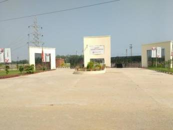 260 sqft, Plot in Builder sector 31 pistern mall Sector 31, Faridabad at Rs. 0.0100 Cr