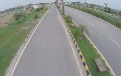 300 sqft, Plot in Builder dabua Dabua Colony, Faridabad at Rs. 1.1500 Lacs