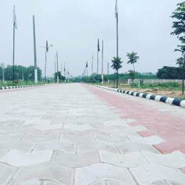 260 sqft, Plot in Builder saste plot SECTOR 29, Faridabad at Rs. 0.0100 Cr