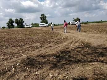 1350 sqft, Plot in Builder venus township Tadikonda, Guntur at Rs. 18.0000 Lacs