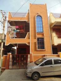 1000 sqft, 2 bhk IndependentHouse in Builder Project Ramachandrapuram, Hyderabad at Rs. 9500