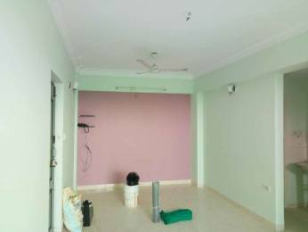 1150 sqft, 2 bhk Apartment in Man Royal Premium AB Bypass Road, Indore at Rs. 50.0000 Lacs