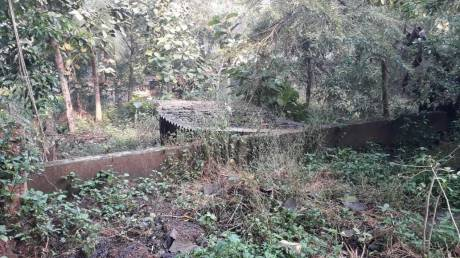 10409 sqft, Plot in Builder Project Pilerne, Goa at Rs. 2.4200 Cr