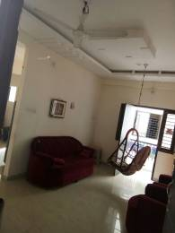 1200 sqft, 2 bhk Apartment in Builder Shreeji Villa Complex Kaladarshan Char Rasta, Vadodara at Rs. 7500