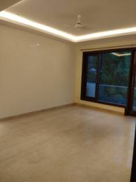 1800 sqft, 3 bhk BuilderFloor in Builder Project Vasant Kunj Nangal Dewat, Delhi at Rs. 28000