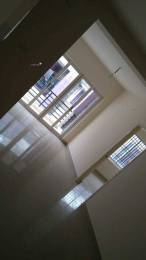 1208 sqft, 3 bhk Apartment in Builder VGN Southern Avenue Potheri, Chennai at Rs. 16000