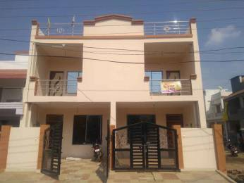 1500 sqft, 3 bhk IndependentHouse in Builder Narmada Nagar Narmada Nagar, Jabalpur at Rs. 45.0000 Lacs