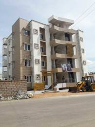 1500 sqft, 3 bhk Apartment in Builder Project Vijaynagar, Mysore at Rs. 80.0000 Lacs