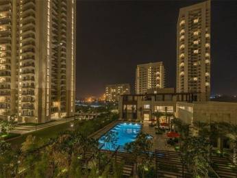 2092 sqft, 3 bhk Apartment in DLF The Primus Sector 82A, Gurgaon at Rs. 31000