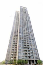 2100 sqft, 4 bhk Apartment in Builder Imperial Heights Goregaon West Oshiwara, Mumbai at Rs. 90000