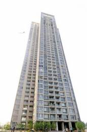 2100 sqft, 3 bhk Apartment in Builder Imperial Heights Goregaon West Oshiwara, Mumbai at Rs. 1.1000 Lacs
