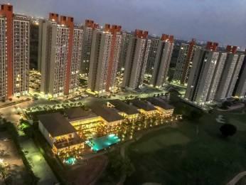 1900 sqft, 3 bhk Apartment in Lodha Belmondo Gahunje, Pune at Rs. 1.8500 Cr